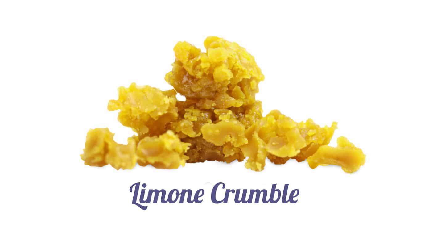 limone_crumble